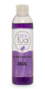 Sextual gel lubricante intimo anal