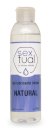 sextual gel lubricante natural